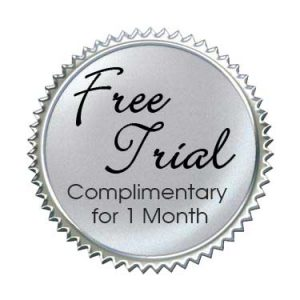 1-Month-FREE-Trial-Volleyball1on1-Membership-1
