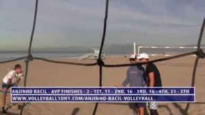 4-Person-Cross-Court-Pepper-Beach-Volleyball-Drill-with-Anjinho-Bacil