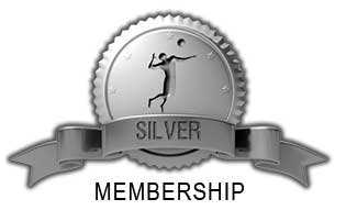 6-month-volleyball1on1-silver-membership