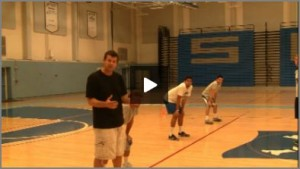 8 High Rep Volleyball Beginner Passing Progression Drills Series with Andor Gyulai
