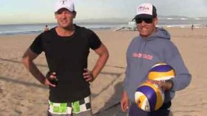A-Review-of-4-Person-Cross-Court-Pepper-Beach-Volleyball-Drill-with-Anjinho-Bacil