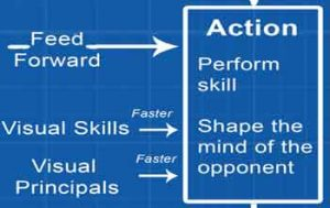 Action---Shape-the-Mind-of-Your-Opponent-SM-W