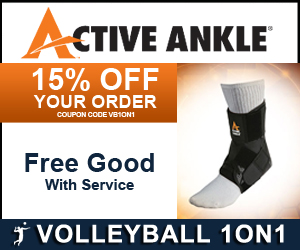 Active Ankle Free Brace and 15% Off Coupon Code