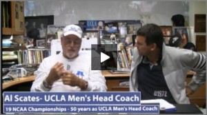 Al Scates On How Changes To The Rules Affect Tactics and Coaching