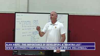 Alan-Knipe-Volleyball-Coaching-Tip-Mantra-List