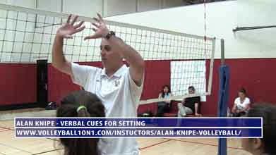 Alan-Knipe-Volleyball-Setting-Vebal-Cues-and-tips