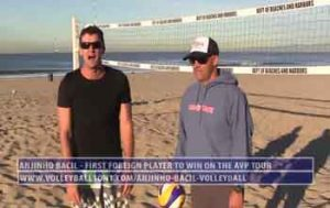 Anjinho-Bacil-Volleyball---Beach-Volleyball-Practice-and-Drills