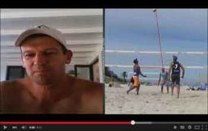 Beach-Volleyball-Blocking-Mistakes-to-Avoid-With-Andor-Gyulai