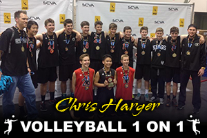 chris-harger-volleyball