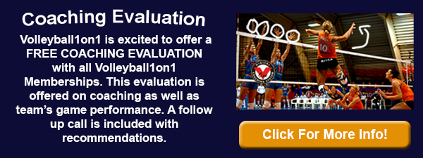 Free Skill Evaluation With Membership