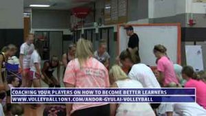 Coaching-Your-Volleyball-Players-to-Become-Better-Learner-For-Life-and-Volleyball