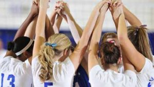 Commitment---Volleyball-5-Dysfunctions-of-a-Team