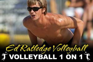 Ed-Ratledge-Volleyball