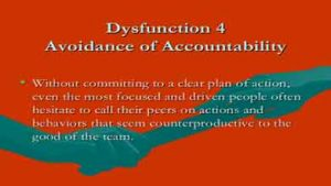 Five-dysfunctions-of-a-team-by-patrick-lencioni-sm