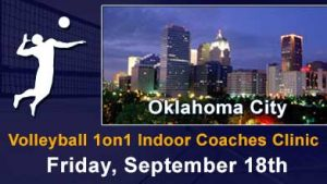 Friday-Sept-18-Oklahoma-City-Volleyball1on1-Coaches-Clinic-6-9pmMed