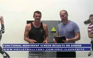 Functional-Movement-Screen-Results-As-Performed-on-Volleyball-Player-Andor-Gyulai-by-Eric-Ilgenfritz