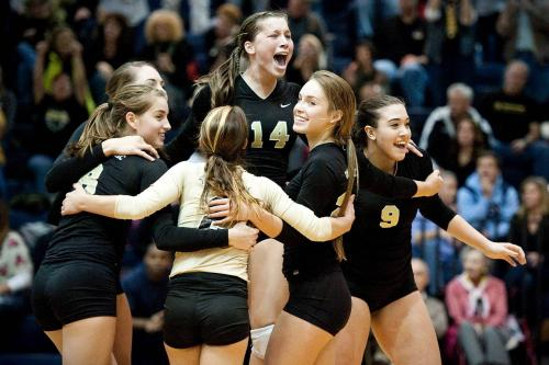 dallastown single catholic girls Get your free-forever account offering team management tools for coaches, meet registration for all, training tools for athletes, unlimited stats for parents & fans, and much more.