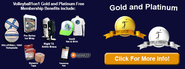shop membership