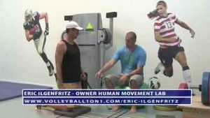 Half-Kneeling-Rotational-Lift-Exercise-for-Volleyball-Training-with-Eric-Ilgenfritz-391