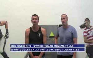 Introduction-to-Functional-Movement-Volleyball-Training-with-Eric-Ilgenfritz-on-Volleyball1on1