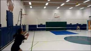 Lefty-Volleyball-Spiking-Technique-Video-and-Online-Volleyball-Lesson-with-Andor-Gyulai1