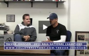 NAIA Coach of Year and National Champion Share Coaching Advice on How to Win