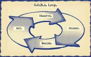 OODA-Loop-ReadingtheGameforVolleyball
