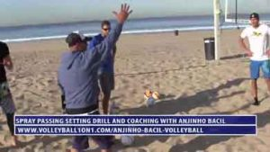 Spray-Pass-Beach-Setting-Volleyball-Drill-and-Coaching-Featuring-Anjinho-Bacil