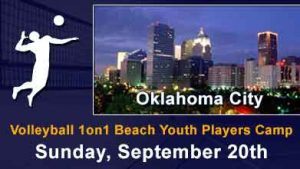 Sunday-Sept-20-klahoma-City-Volleyball1on1-Youth-Beach-Volleyball-Camp-8-1230-Sm
