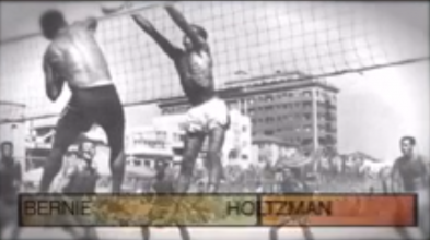 The History of Volleyball Globally for Indoor and Beach Volleyball