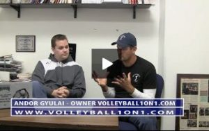 Understanding The Group Dynamics When Coaching Womens Volleyball
