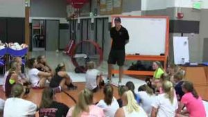Volleyball-Coaching-Cue---Be-Engaged-and-Coachable