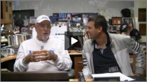 Volleyball Practice Plan Mens Indoor With Al Scates #1 - Part 9