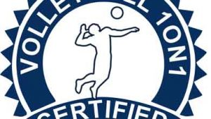 Volleyball1on1-Certification-Blog