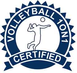 Volleyball1on1-Certification-Sm