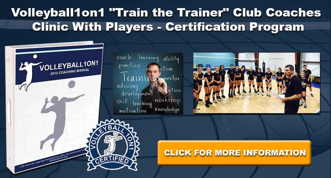 Volleyball1on1-Train-the-Trainer-Club-Coaches-Certification-Program