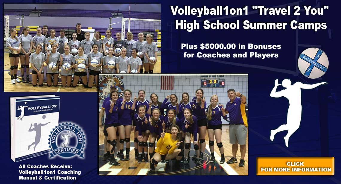 Volleyball1on1-Travel-2-You-High-School-Volleyball-Camp