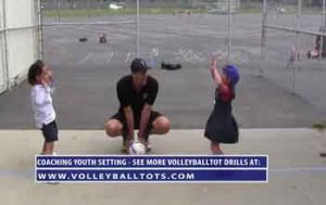 VolleyballTots-Youth-Volleyball-Setting-Private-Coaching-Lesson-with-Andor-Gyulai-5-7-15