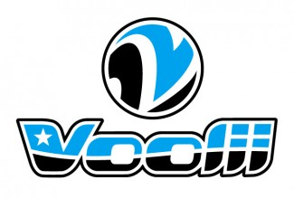 Voolii - The Place for Volleyball Shirts and Volleyball Hats