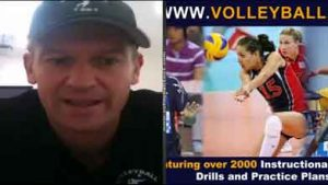 Youth---Age-14-Volleyball-Spiking-Technique-Video-and-Online-Volleyball-Lesson-with-Andor-Gyulai