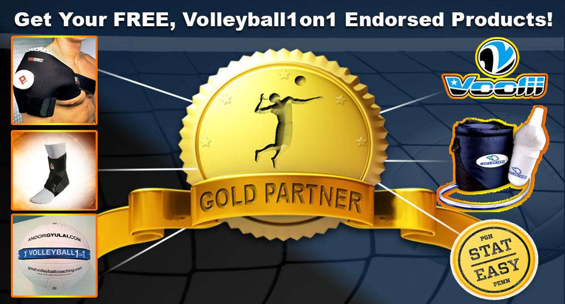 gold-partner-slider
