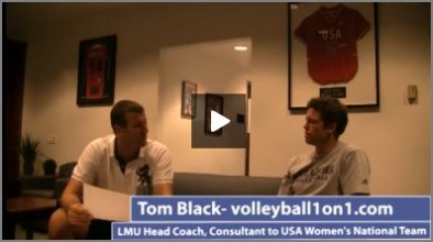Tom Black Conversations from the Office Weekly Goals Review and Pre Practice Debriefing Explained