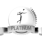 platinum-seal-button