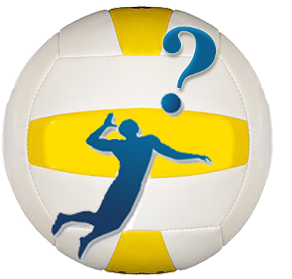 Volleyball1on1 Questions