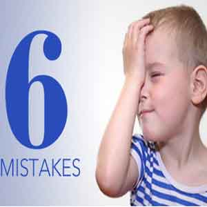 6-Mistakes-we-See-in-High-School-Volleyball-Coaching