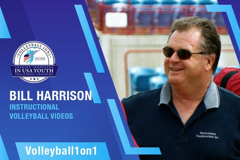 bill-harrison
