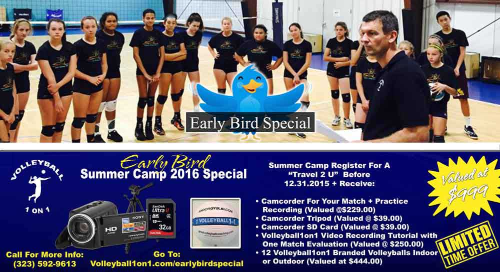 Early-Bird-Special---Volleyball1on1-Clinic-Promo-Postcard-1000-M