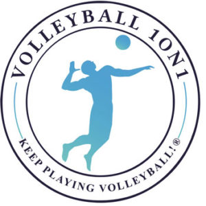 Final-Logo-VBall