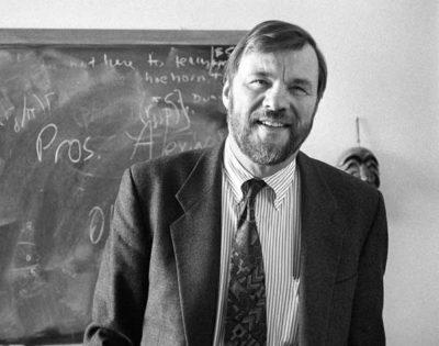 J.Richard-Hackman-Pioneer-and-Educator-on-Team-Effectiveness