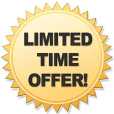 Limited_Time_Offer_225